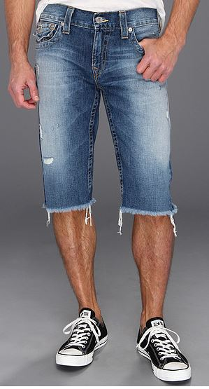 mens tall shorts 15quot inseam tall clothing mall
