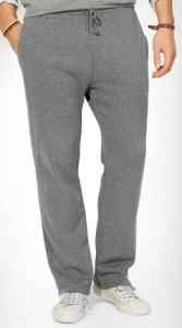 polo ralph lauren tall athletic pants