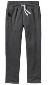 men's tall sweatpants
