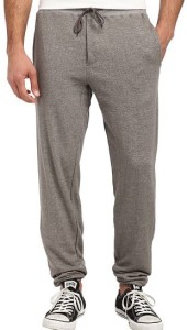 obey tall sweats