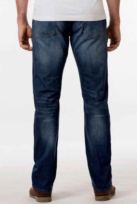 Tall Mens Jeans. Shop better than designer quality American made jeans in inch & inch long inseam sizes for tall men in raw denim, washes and selvedge. The styles are produced mainly in U.S. made Cone Mills White Oak denim, while other models feature top-notch Japanese fabrics.