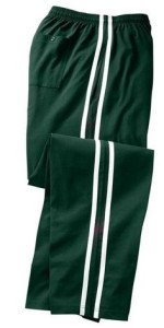 kingsize tall sweat pants
