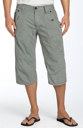 Shop the Latest Collection of Cargo Shorts for Men Online at smashingprogrammsrj.tk FREE SHIPPING AVAILABLE! Macy's Presents: The Edit- A curated mix of fashion and inspiration Check It Out. Free Shipping with $75 purchase + Free Store Pickup. Contiguous US. I.N.C. Men's Extra Long Messenger Shorts, Created for Macy's.