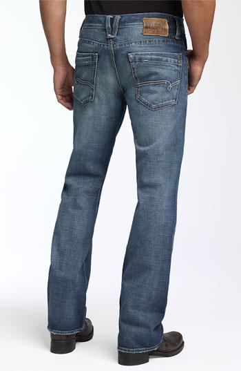 Tall Womens Jeans 36 Inseam