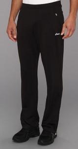 Windpants Extra Long Men S 87