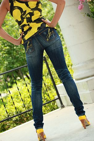 "tall skinny jeans 38"" inseam"