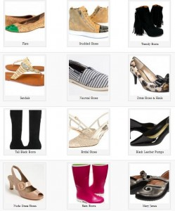 Shoes online for women Best online shoe retailer