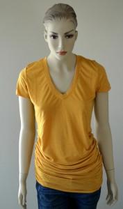 Petite, Tall and Plus Sizes | women's workout capri pants | women's fitness headbands