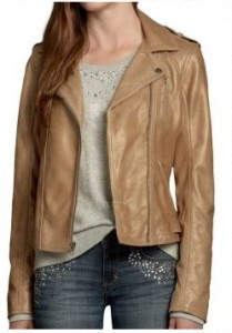custom made leather jackets