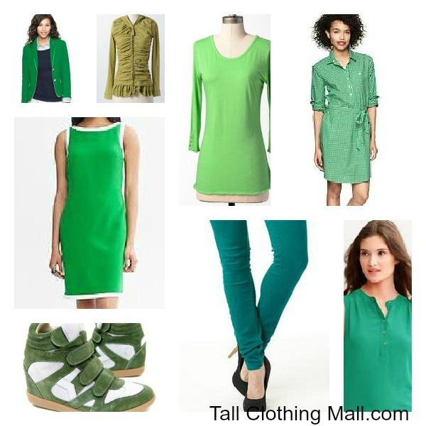 Compare Prices on Clothes Tall Women- Online Shopping/Buy Low