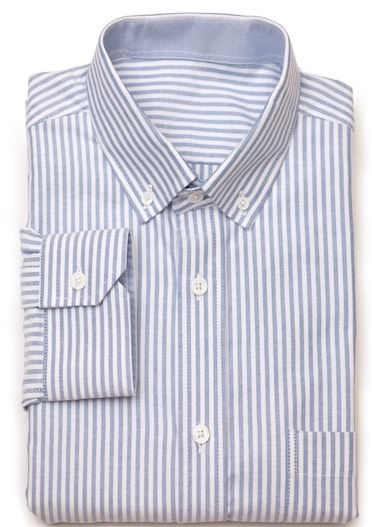 Men 39 s slim fitting tall dress shirts tall personal for Tall mens dress shirts