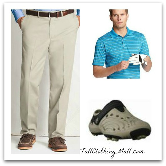 Cheap online clothing stores tall man clothes stores for Discount big and tall dress shirts