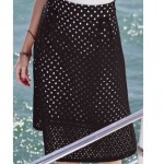 women's tall skirts