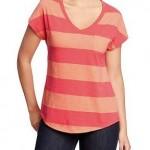 women's tall t-shirts