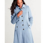 women's tall coats