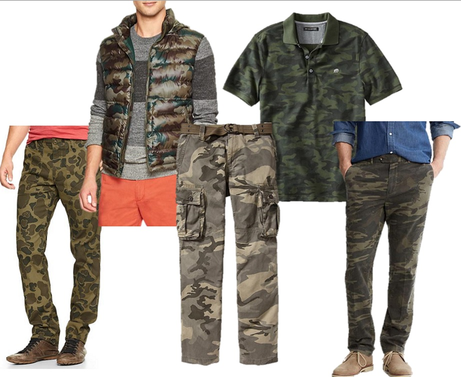 Best tall men's clothing stores