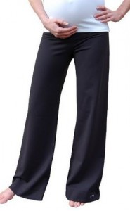 """36"""" 37"""" 38"""" Denim. All Jeans With a wide, stretchy waistband for comfort, these tall maternity pants will see you through day into evening and look fabulous with neat pumps. Whatever your personal style, you are sure to find comfortable and flattering fits in our range of tall maternity pants."""