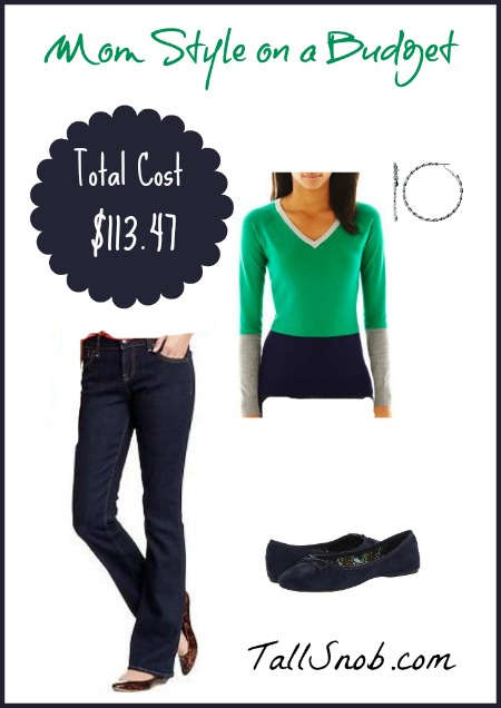 Tall Jeans For Women 36 Inseam