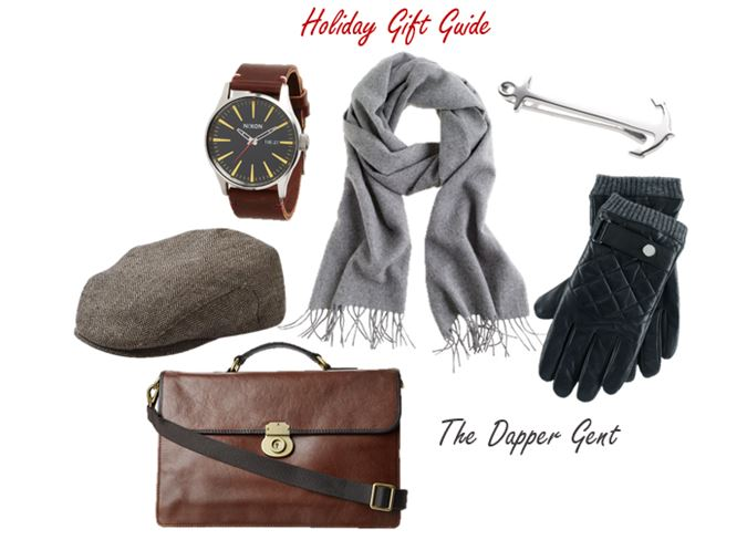 Gift Guides For Everyone On Your List Tall Clothing Mall