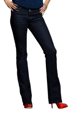 Men's 38 Inseam Jeans. This section features tall men's jeans in 38 inch inseams. This will save your hours of searching. 38″ Inseam Jeans for men. Amazon has a large selection of men's 38 inseam jeans. Back to Men's Tall Jeans. Follow on Bloglovin. Blog Categories.