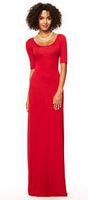 tall maxi dress on sale