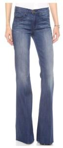 women's tall designer jeans on sale