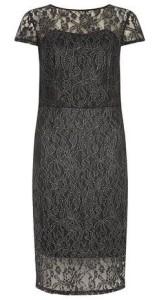 women's tall lace dress on sale