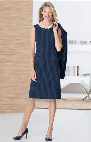 affordable tall sheath dress