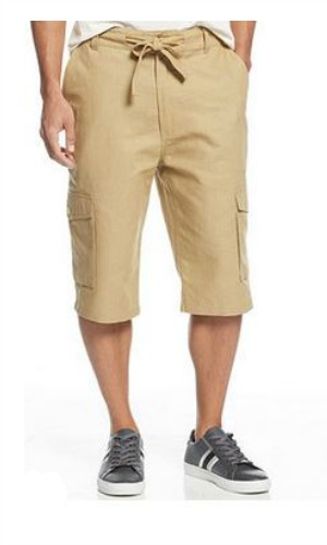 Sean John Big Tall Clothing sean john big and tall shorts
