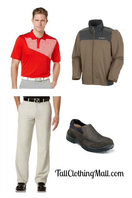 Cool Womens Cotton Jersey Buy Big Size Cotton Golf Shirt At Affordable