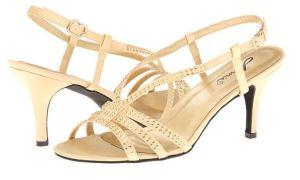 size 13 sparkly heels