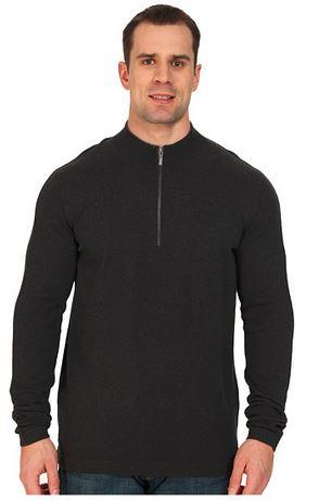 tall tommy bahama sweater