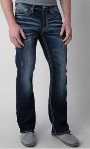 """men's 36"""" inseam jeans"""