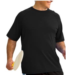 mens tall rash guards