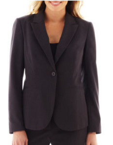 Shop for stylish tall jackets, coats and blazers at Simply Tall. Styles designed to fit and flatter tall women.