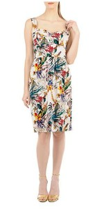 customized tall dress