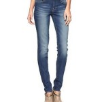 womens tall jeans