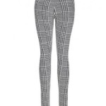 womens tall leggings