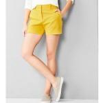 womens tall shorts