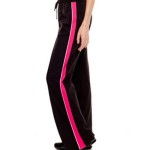 womens tall workout pants