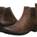 mens born boots size 15