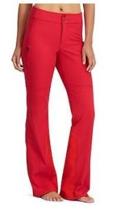 women's tall ski pants