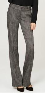 women's tall trousers