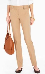 34 inseam pants on sale