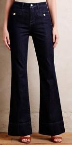 women's tall jeans on sale