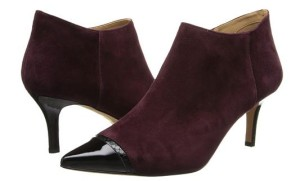 suede boots on sale