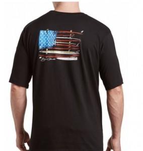 men's tall graphic t-shirt