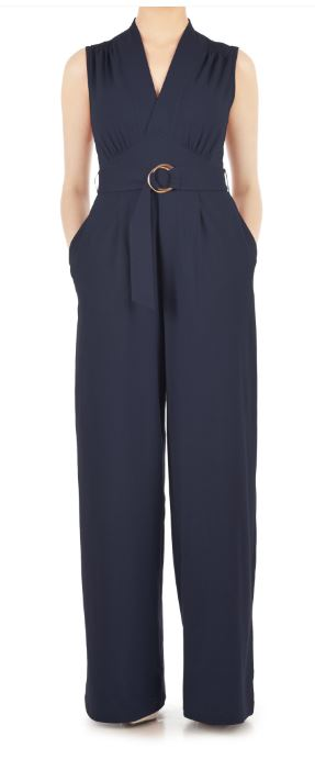 36 Inseam Womens Jeans